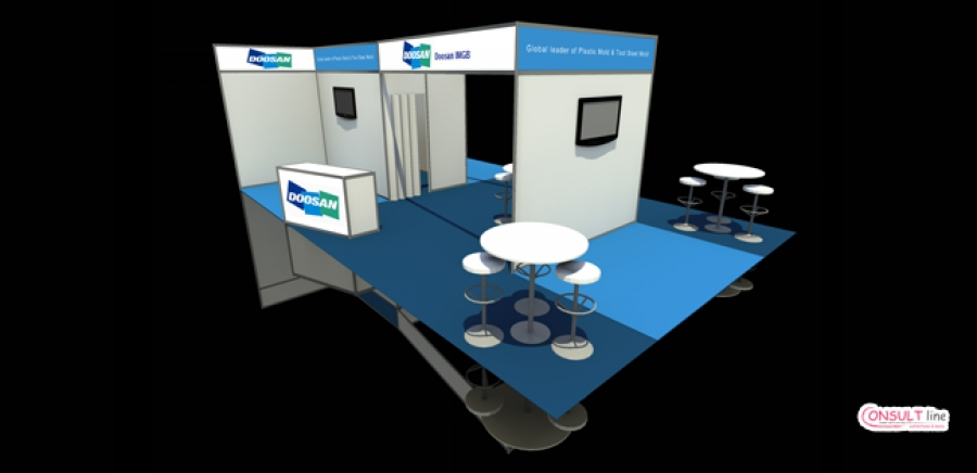 Stand11